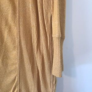Maurices Sweaters - Lightweight sweater